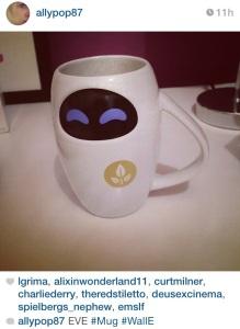 allypop87 instagram