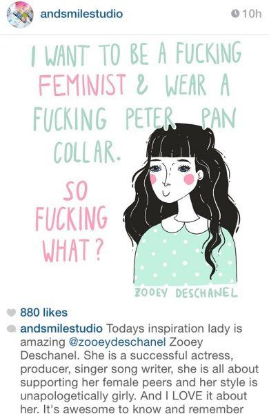 andsmilestudio instagram