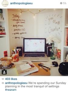 anthropologieeu instagram