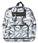 as if backpack from topshop