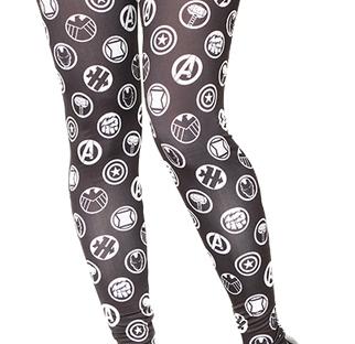 avengers leggings from her universe