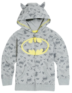 batman hoody from marks and spencer