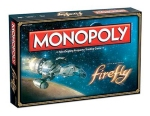 firefly monopoly