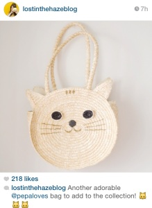 lostinthehazeblog instagram2