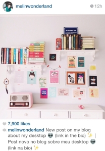 melinwonderland instagram