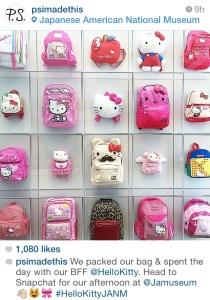 psimadethis instagram