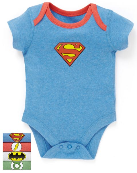 superhero bodysuits from marks and spencer