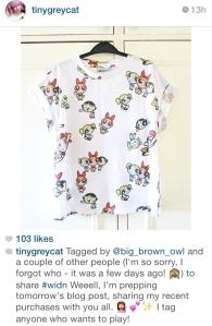 tinygreycat instagram