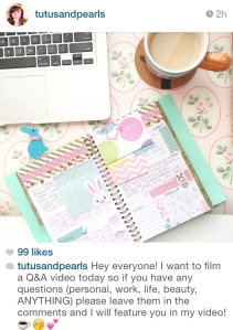 tutusandpearls instagram