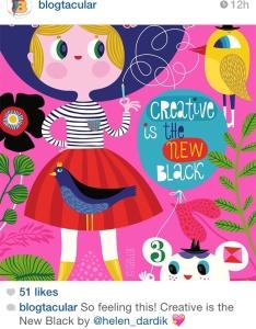 blogtacular instagram