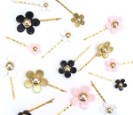marc jacobs bobby pins from crown and glory