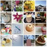my april in photos