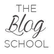 the blog school
