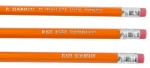 finding nemo pencils from ohh deer