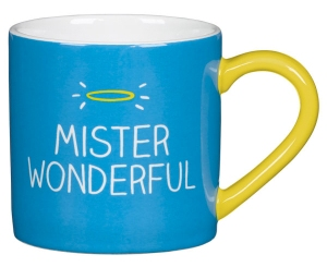 happy jackson mr wonderful mug from i want one of those
