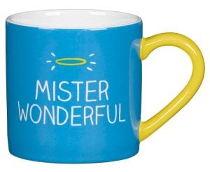happy jackson mr wonderful mug from i want one of those