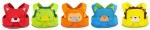 trunki toddlepaks from house of fraser