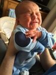 jenson colic crying