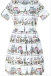 print me pretty dress from miss patina