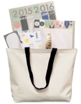 back to school bundle by lollipop designs from not on the high street