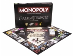 game of thrones monopoly from truffle shuffle