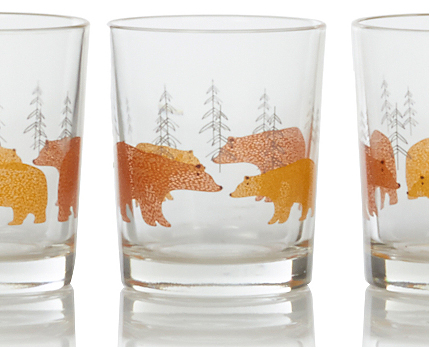 bear tumblers from asda
