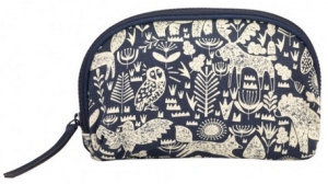 nordic nights cosmetic case from paperchase