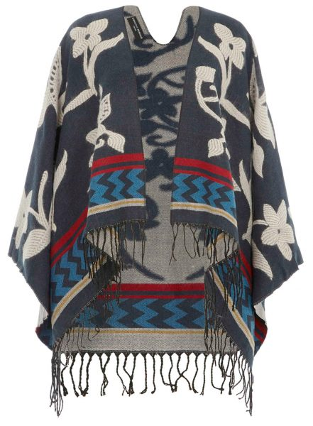 cape from dorothy perkins