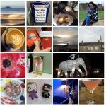 my life in photos: november 2015