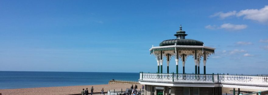brighton_most photographed
