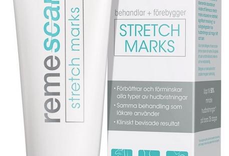 remescar stretch marks