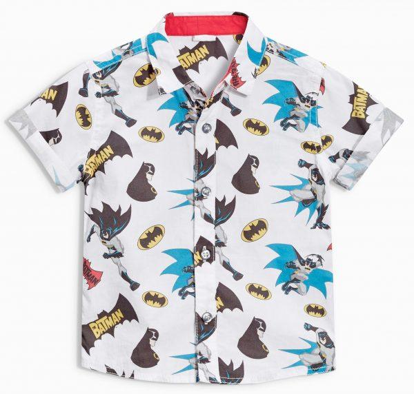 batman shirt from next