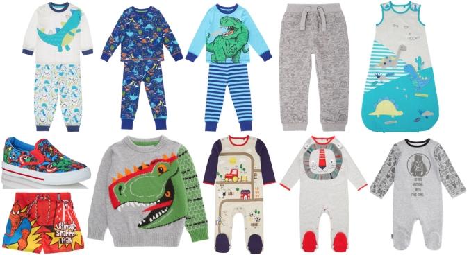 tu clothing wishlist: the jenson edition