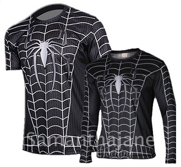 venom cycling top from amazon