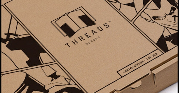 threads subscription box from zavvi