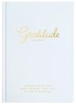 gratitude journal from kikki k
