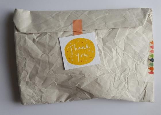katy pillinger designs_package