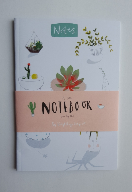 katy pillinger designs_notebook