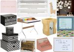 national stationery week 2016 get organised day
