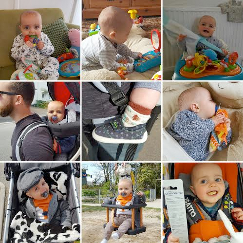 april 2016 in photos_jenson
