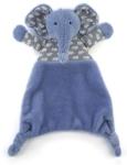 elephant jellycat comforter