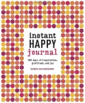 instant happy journal from amazon