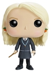luna lovegood pop vinyl from amazon