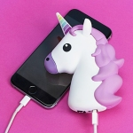 emoji charger from firebox