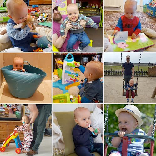 my life in photos may 2016 - jenson