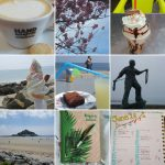 my life in photos may 2016
