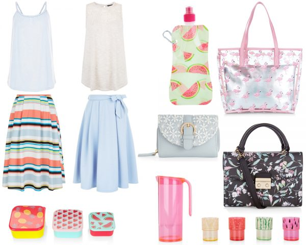 new look summer wish list part 2