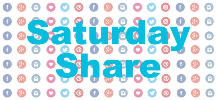 saturday share_blue
