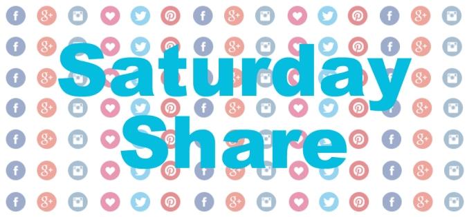 saturday share_blue