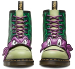 teenage mutant ninja turtles dr martens